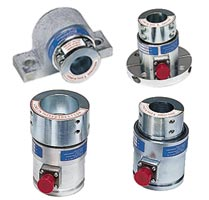 CMC Load Cells
