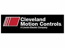 Cleveland Motion Controls